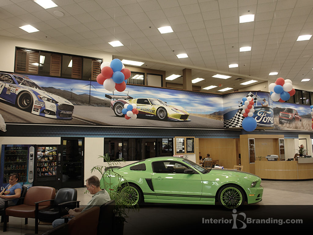Car Dealerships Corporate Interior Branding Dealership Interiors Furniture LEED